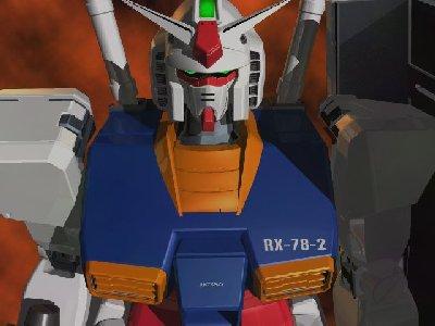 RX-78-2(3)blog.jpg
